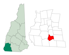 Cheshire-Troy-NH.png