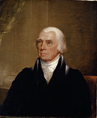 Chester Harding - James Madison - Google Art Project.jpg