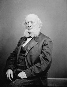 Chester Harding photograph c.1860-1865.jpg
