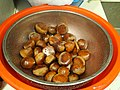 Chestnuts at home.jpg