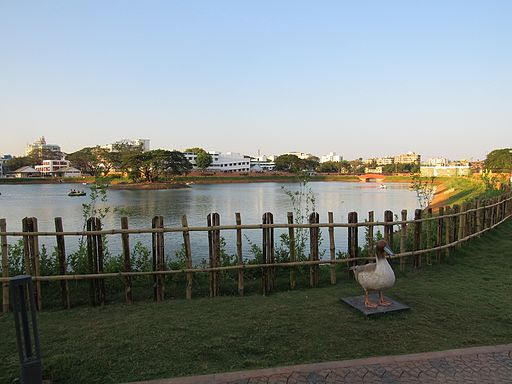 Chetpet-Eco-Park-Chennai-Boating-10
