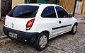 Chevrolet Celta 20150825-IMG 20150825 140745.JPG