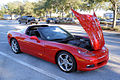 Chevrolet Corvette 2009 RSideFront SCSN 18Jan2014 (14399731678).jpg
