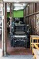 Chiang-Mai Thailand Print-shop-01.jpg