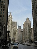 Chicago, Christmas 2007 (2121875057).jpg