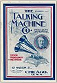 Chicago Talking Machine Co. Catalog, ca. 1898.jpg