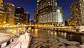 Chicago winter 2014 frozen night.jpg