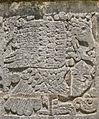 Chichén Itzá - 20.jpg