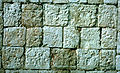 Chichen Itza T Tableros esculpidos2.jpg