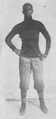 Chick Lewis 1911.png