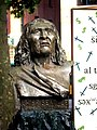 Chief Seattle's bust.jpg