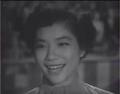 Chiemi Eri 1952.png