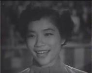 NAVER まとめテネシー・ワルツから サザエさんまで 若くして逝った 天才歌手 江利チエミ
