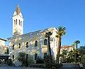 Chiesa Evangelica Riformata Muralto Switzerland 01 (retouched).jpg
