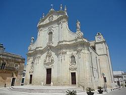 Chiesa Madre di Uggiano la Chiesa.jpg