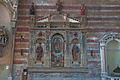 Chiesa degli Eremitani, interno, dettaglio.JPG