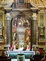 Chiesa del Gesù a Perugia 7.JPG