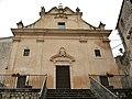 Chiesa dell'Annunziata - panoramio.jpg