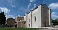 Chiesa di San Francesco 1, Perugia.jpg