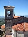 Chiesa di Santa Maria et San Biagio.JPG