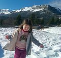 Child in the Jura mountains.jpg