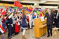Children's choir cheers Mr Ban - Flickr - The Official CTBTO Photostream.jpg