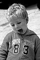 Children-2 (2390138106).jpg