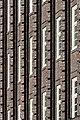 Chilehaus (Hamburg-Altstadt).Fassade Klingberg.Detail.2.29133.ajb.jpg