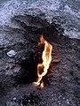 Chimera Fire 00230 nevit.jpg