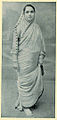 Chimnabai II, Maharani of Baroda.jpg