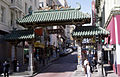 ChinatownGateway.jpg
