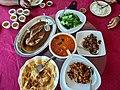 Chineese food Kuala Selangor.jpg