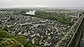 Chinon-114-Stadt-2008-gje.jpg