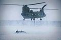 Chinook CH-47.jpg