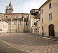 Chiostri Duomo.jpg
