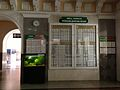 Chisinau Moldova Railway Station (11298555514).jpg