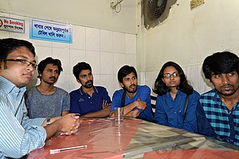 Chittagong meetup 4 (03).jpg