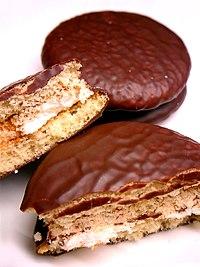 Chocolate Pie.jpg