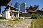 Choijin Lama Temple Museum.jpg