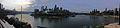 Chongqing - View 02.jpg