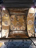 Chora Church Constantinople (9).JPG