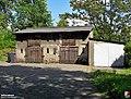 Chorzów, Narutowicza 4 - fotopolska.eu (313544).jpg