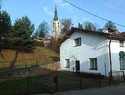 Chotěvice, kostel.JPG
