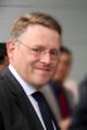 Christian Carius - Landtagspräsident Thüringen.png