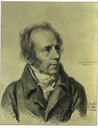 Christian Friedrich Schuricht Zeichnung von Carl Vogel von Vogelstein.jpg
