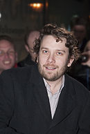Christian Ulmen Berlinale 2008.jpg