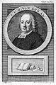 Christianus Carolus Henricus van der Aa, by Reinier Vinkeles.jpg