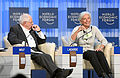 Christine Lagarde Martin Wolf World Economic Forum 2013.jpg