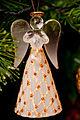 Christmas-Angel-Decoration.jpg