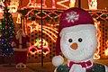 Christmas Decorations-06+ (318816712).jpg